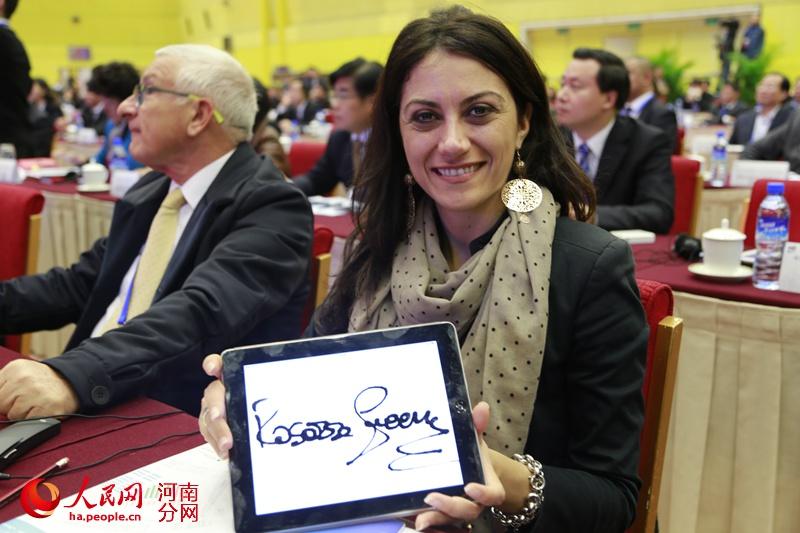 市长:联盟v市长攻略快讯城市在郑州逃脱广州光明广场密室成立世界图片