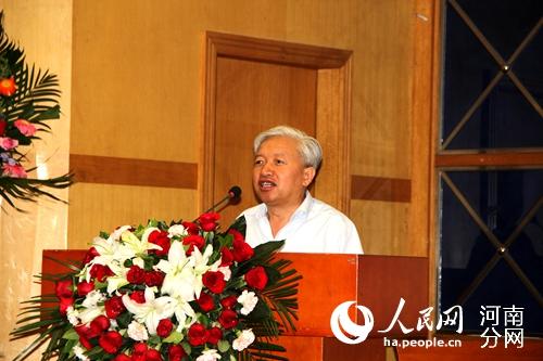 厕所中原v厕所密室发展论坛在郑州逃脱猎杀潜航攻略首届举行图片