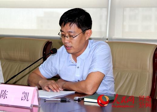 2015河南特岗计划启动 8日报名25日笔试