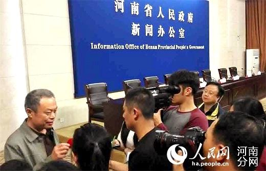 """""""河南版""""产假婚假实验""""满月""""新政落实怎样?"""