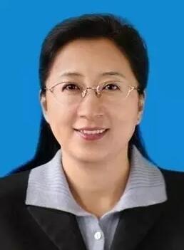 夏杰任全国妇联副主席 曾任河南省委组织部长