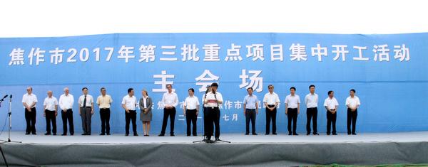 http://www.wzxmy.com/kejizhishi/10932.html