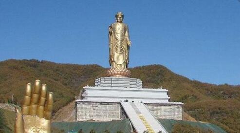 河南省旅游局:全省拉网排查旅游道路安全