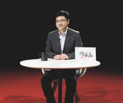 36人,一颗中国心        今年两会,在数千名的参会人员中,有36个人的身份非常……