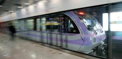 门槛提高管控也更严 城市建地铁要先过这几关!