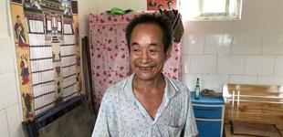 郏县:集中供养出新招 幸福院里幸福长