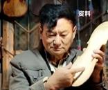 """七旬老人的""""痴琴""""梦        从木匠到教授,七旬老人的50年""""痴琴""""梦…"""
