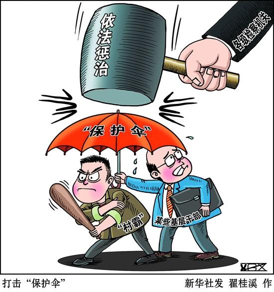 2012年郑州常住人口_2012年至今年9月郑州市新增城镇就业逾87万人