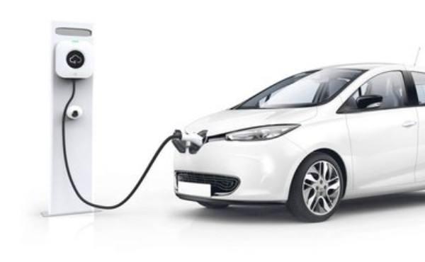 电动汽车充电设施建设应纳入规划