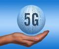 人民通信     人民通信立足于通信行业,关注电信运营商、移动互联网、移动终端等行业动态……|详细