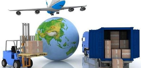 前10个月河南进出口总值增长20.4%