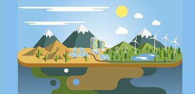 中央生态环保督察全面步入法治轨道
