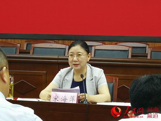 84天签发2533份!河南法院助力律师调查令落地生根