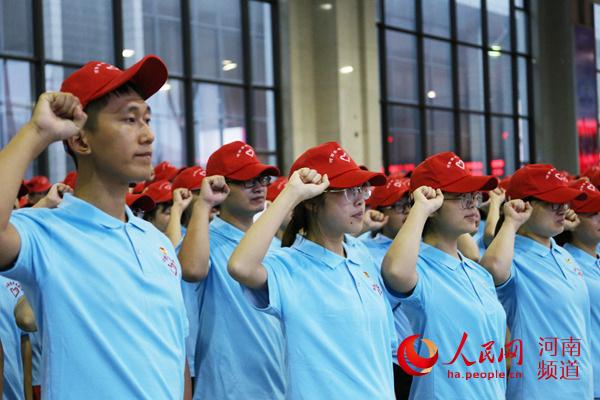 http://www.edaojz.cn/xiuxianlvyou/182257.html