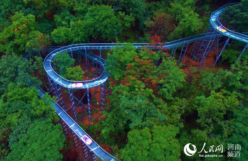 http://www.cnbli.com/xingyebiaozhun/20976.html