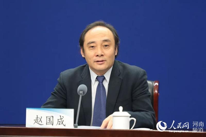http://www.edaojz.cn/jiaoyuwenhua/298436.html