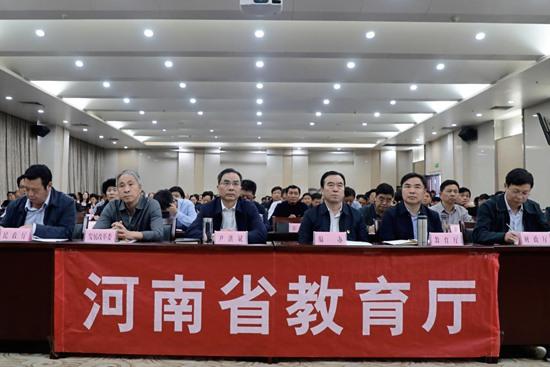 http://www.edaojz.cn/caijingjingji/299091.html