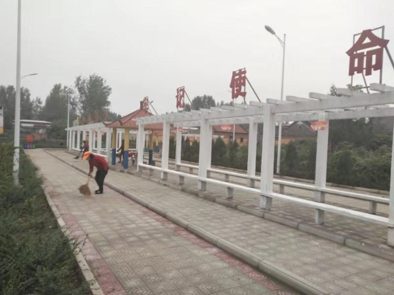 http://www.ysj98.com/jiankang/1607695.html