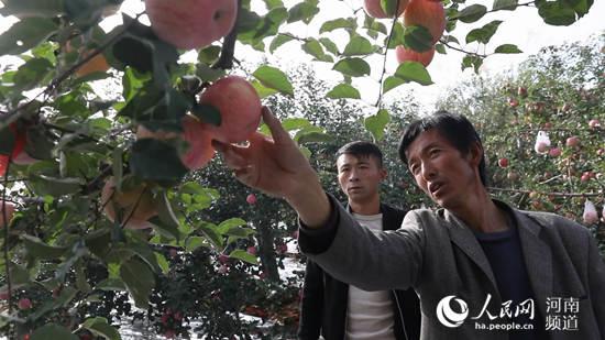 http://www.weixinrensheng.com/caijingmi/904165.html