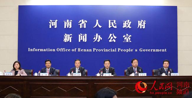 加快农村集体产权制度改革 来看看河南做得怎么样