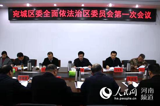 http://www.ysj98.com/caijing/1746899.html