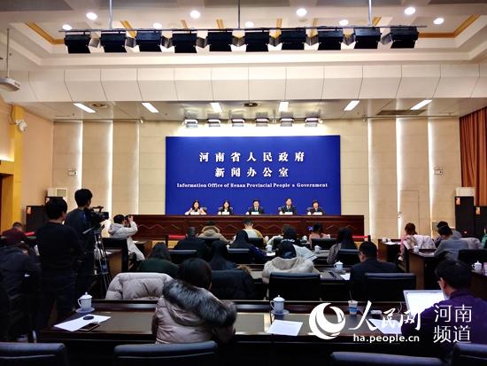 河南2019年发放高龄津贴12.9亿元 惠及226万高龄老年人