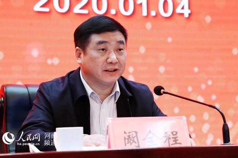 好消息!河南医学科技奖首次揭榜 160个项目获奖