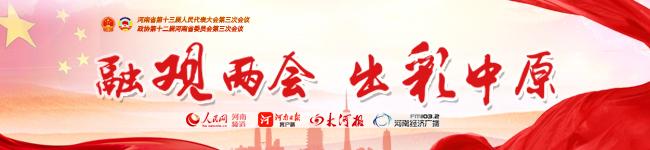 http://www.weixinrensheng.com/yangshengtang/1439259.html