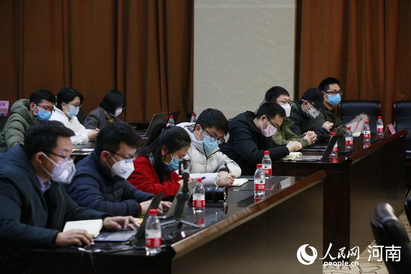 河南省卫健委:高速口设检疫点是依据防疫法