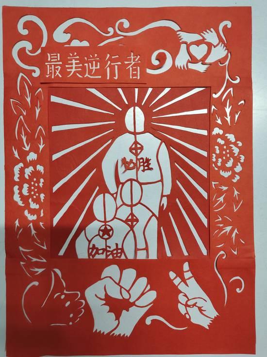 http://www.carsdodo.com/cheshangchezhan/356401.html