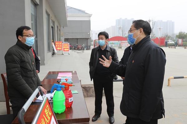 河南省委书记王国生:农业稳战胜风险挑战底气就足