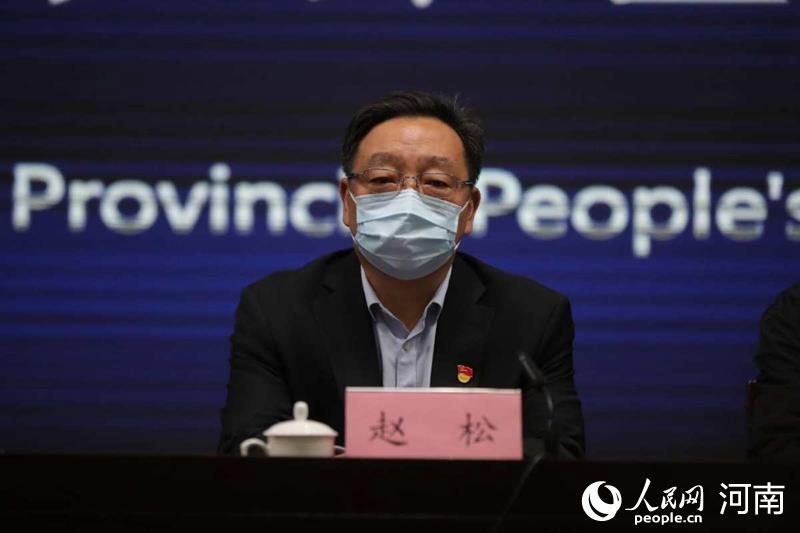 """点赞!河南国家紧急医学救援队:在江汉方舱医院创下5个""""最"""""""