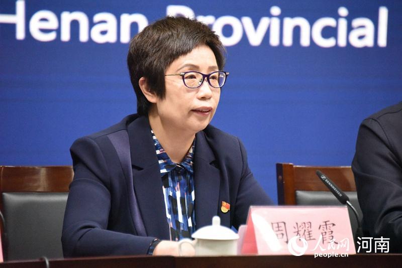 """河南出台""""暖企""""政策 推动文旅行业复苏"""