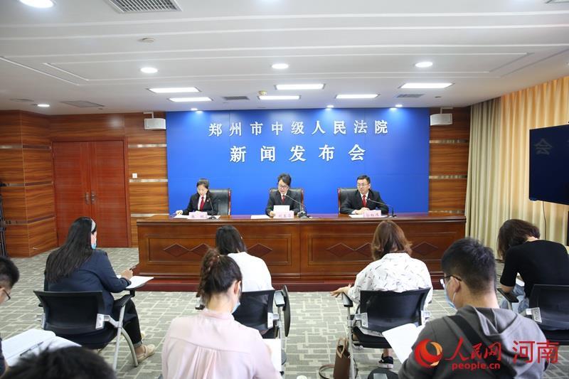 非法倾倒污染土壤 郑州一建筑公司被判支付929万元赔偿