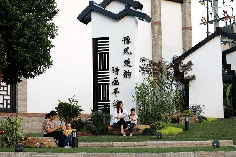 安全重在防范 责任重于泰山——南阳市五中召开2020年春期学校安全工作会议