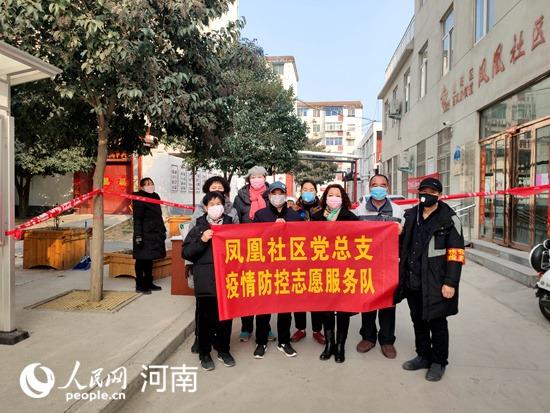 http://www.wzxmy.com/qichexiaofei/33665.html