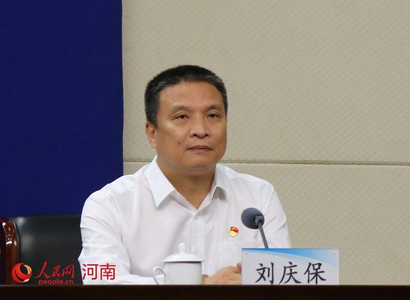 河南:确保全年累计投放乡村振兴贷款1000亿元以上