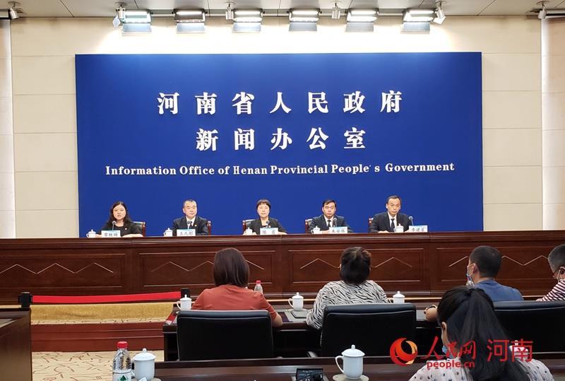 今日上午河南省将拉响防空警报 持续半小时