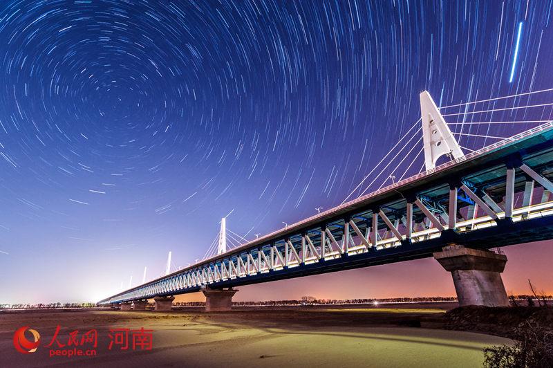 河南高速公路蓝图绘就:到2035年形成\
