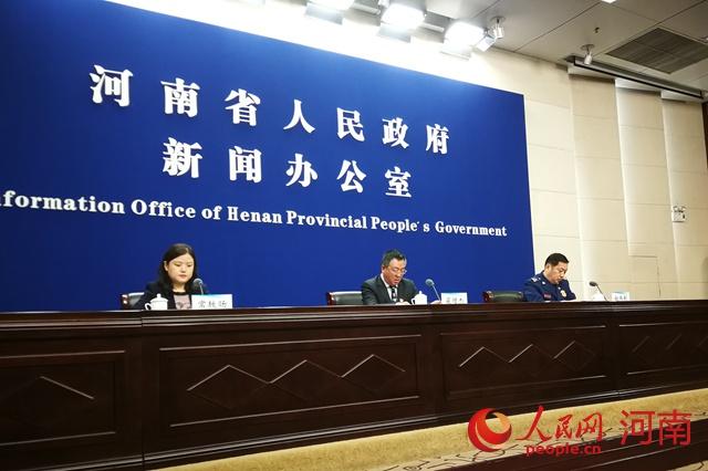 新《河南省消防安全责任制实施办法》将实施 有啥亮点?