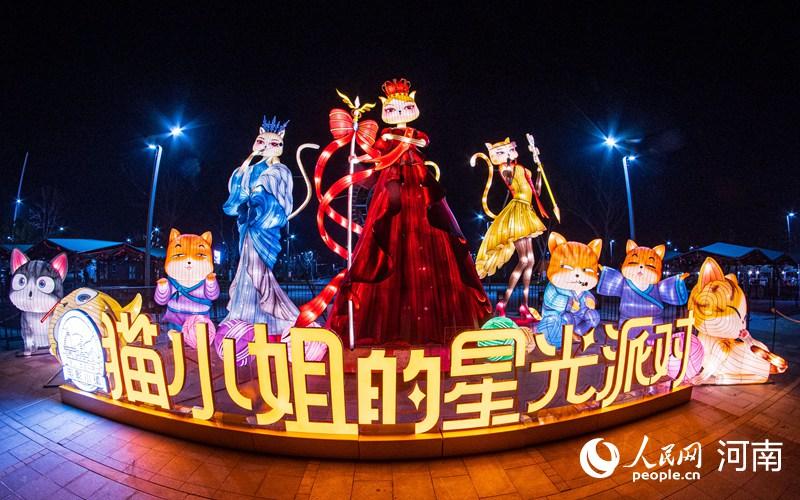 河南新增18家国家4A级景区 登封观星台入选