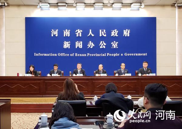 河南:不得歧视民营企业 不得漠视企业诉求