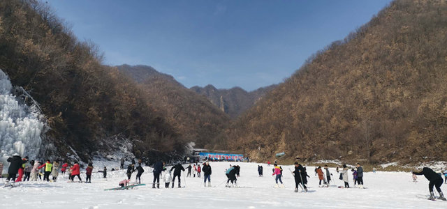 http://www.weixinrensheng.com/lvyou/2443299.html
