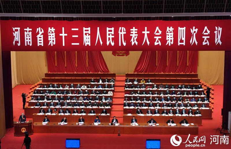 http://www.edaojz.cn/caijingjingji/852061.html