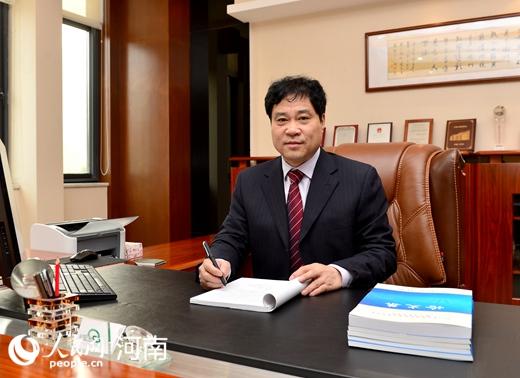 张改平委员:完善农村养老保障体系 遏制天价彩礼