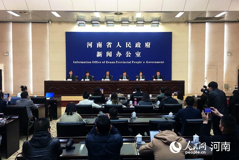 第39届洛阳牡丹文化节4月1日至5月10日举办 惠民政策升级
