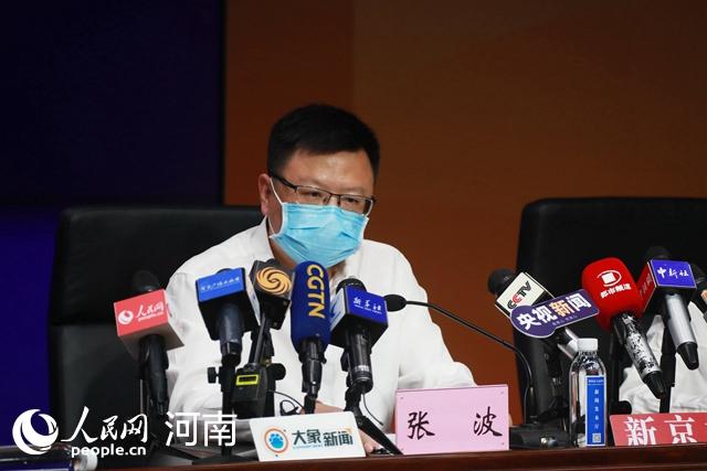 郑州生活必需品供应市场和生活物资销售正常、价格平稳