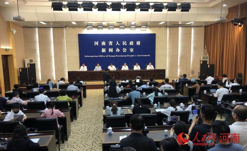 河南修订《条例》保护安阳殷墟 提升研究利用水平