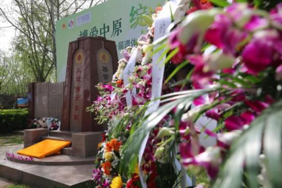"""河南省推行人体器官捐献10年 助力5800余人""""重生"""""""
